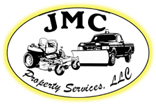 JMC Property Services, LLC provides a full range of property maintenance services in southeast Minnesota that include lawn mowing, landscape maintenance, weed control, fertilizing, tree removal, snow removal, seasonal clean-up and much more.