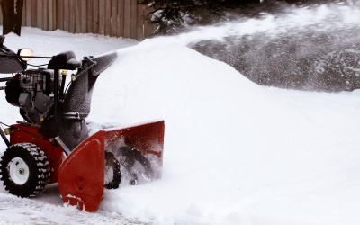 JMC Property Services provides a full range of snow removal services to our residential, commercial and municipal customers in southeast MN including Snow Blowing, Snow Shoveling, Snow Plowing, Sanding and Salting.